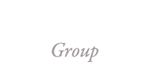 Brahms Group